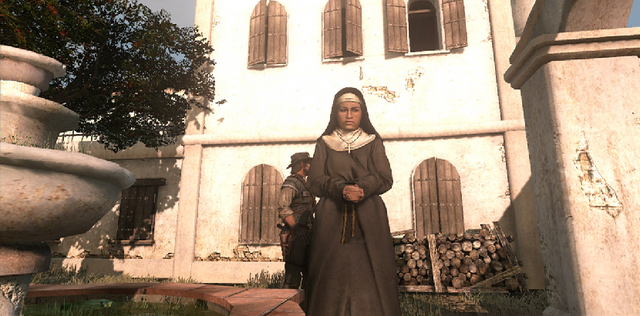 File:Nun1.png