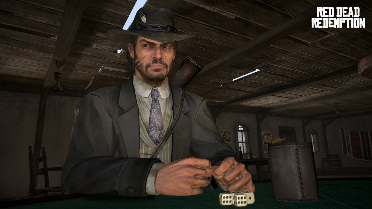 Make money gambling red dead redemption igt slot machines