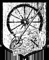 File:Treasure-Hunter-Emblem.png