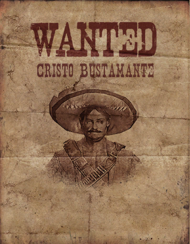 File:Cristo bustamante.png
