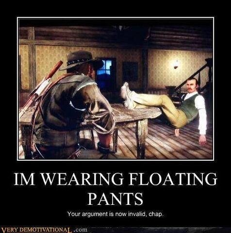 File:Demotivational-posters-im-wearing-floating-pants.jpg