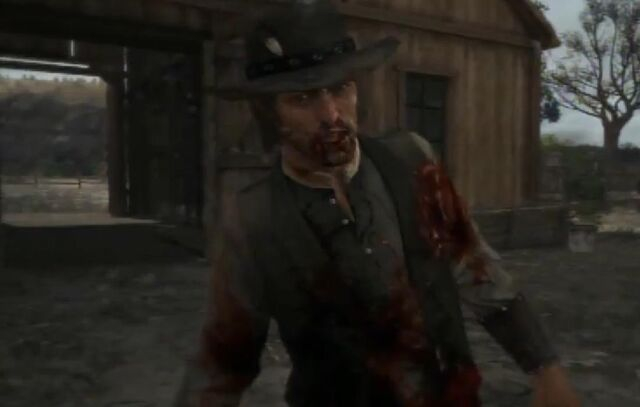 File:Rdr johndead.jpg