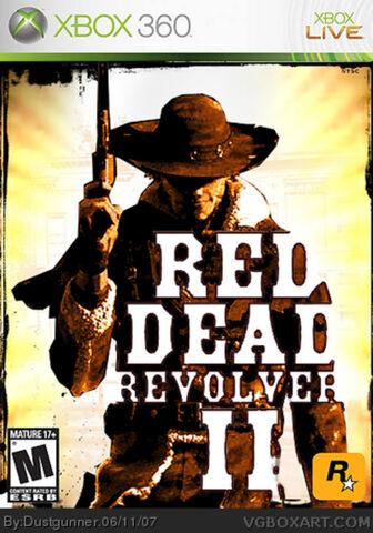 File:8342-red-dead-revolver-ii.jpg