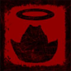File:Rdr people still strange icon.jpg