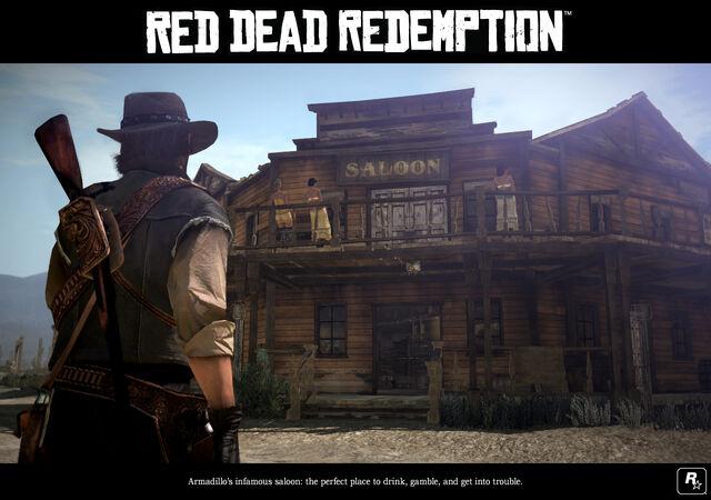 File:Armadillo.settlement.saloon.location.jpg