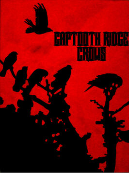 Gaptooth Ridge Crows ver2 joojee