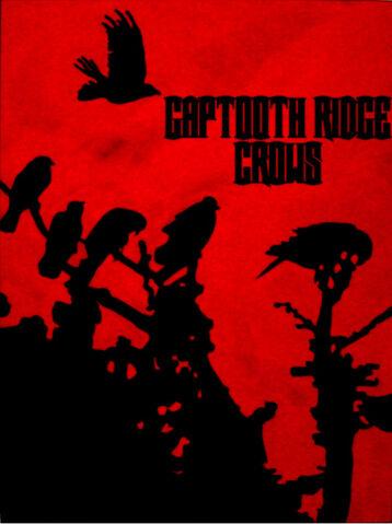 File:Gaptooth Ridge Crows ver2 joojee.jpg