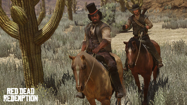 File:02285730-photo-red-dead-redemption.jpg