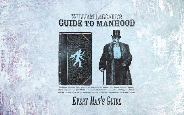 File:Rdr advert laggards guide manhood.jpg