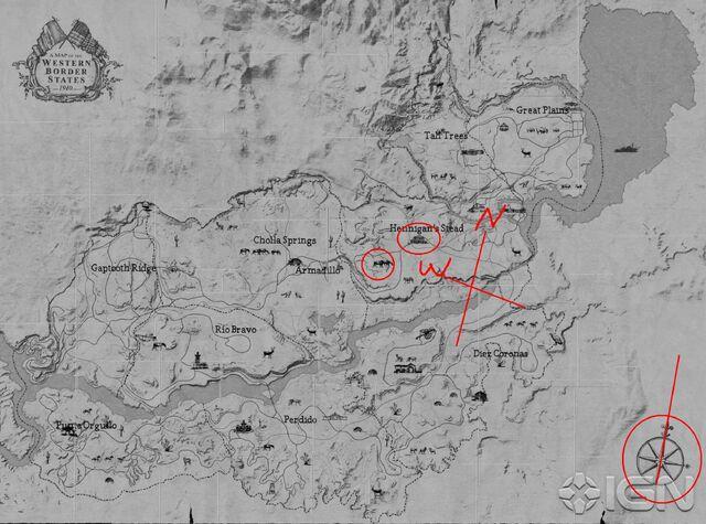 File:Mescalero is southeast of macfarlanes ranch.jpg