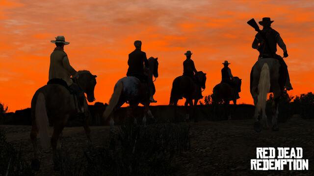 File:Red Dead Horsemen.jpg