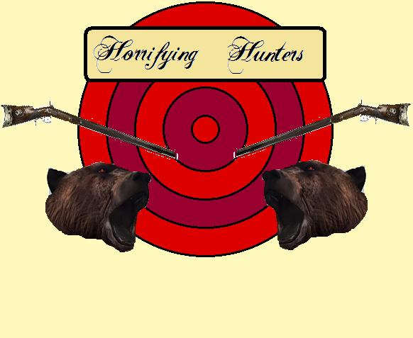 File:Horrifying Hunters Logo.jpg