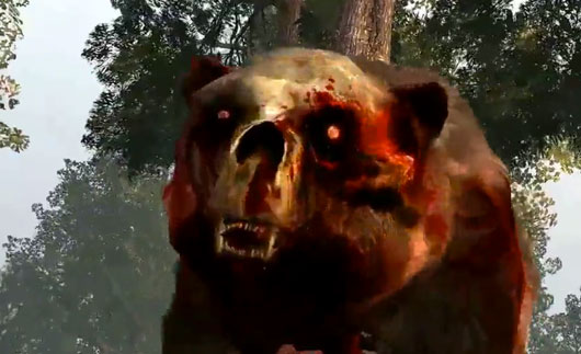 http://vignette3.wikia.nocookie.net/reddeadredemption/images/3/37/Red-dead-zombie-bear-530w.jpg/revision/latest?cb=20120725140422