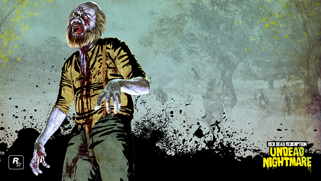 File:Reddeadredemption zombieuncle 640x360.jpg