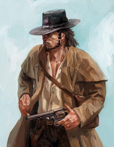 File:Gunslinger2.jpg