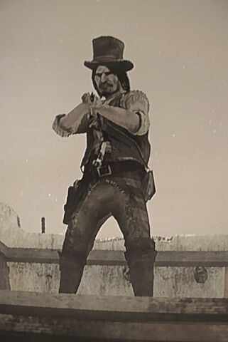 File:JOHNNY RINGO.JPG