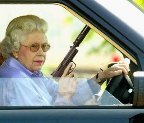 File:QueenWithGun.jpg