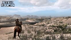 01901360-photo-red-dead-redemption