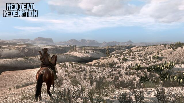 File:01901360-photo-red-dead-redemption.jpg