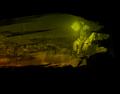 Thumbnail for version as of 15:13, November 27, 2011