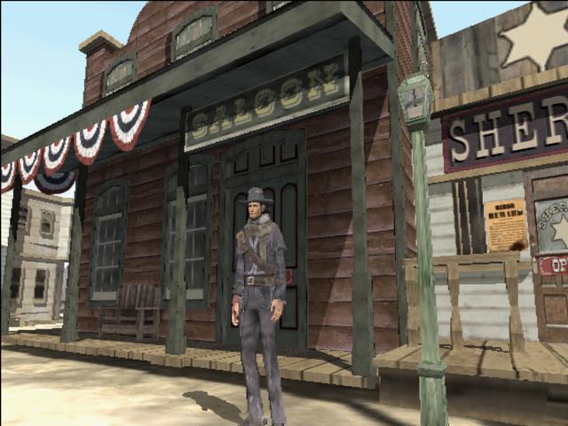 File:Saloon de brimstone.png