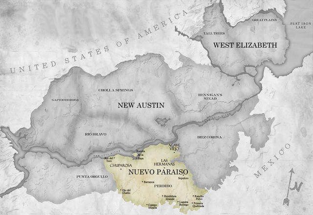 File:Rdr world map perdido.jpg