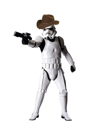 File:Cowboy Trooper.jpg