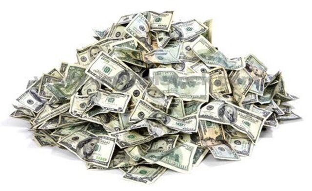 File:Money $$$.jpg