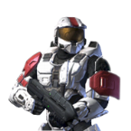 File:NV VisioN-Halo 3.png