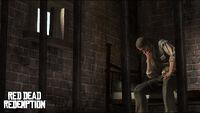 Rdr marston jailed