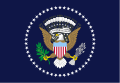 File:120px-Flag of the President of the United States of America svg.png