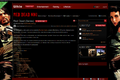 Thumbnail for version as of 13:55, September 24, 2010
