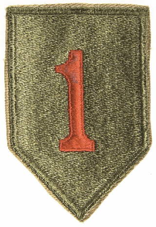 File:1st infantry division big red one.jpg