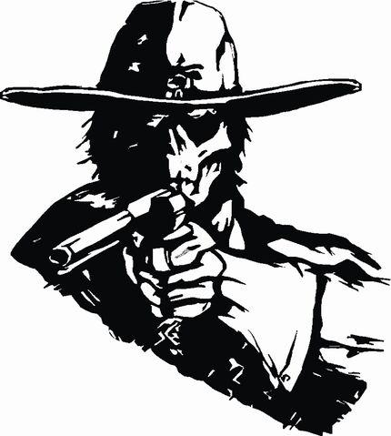 File:Official Gunslinger.jpg
