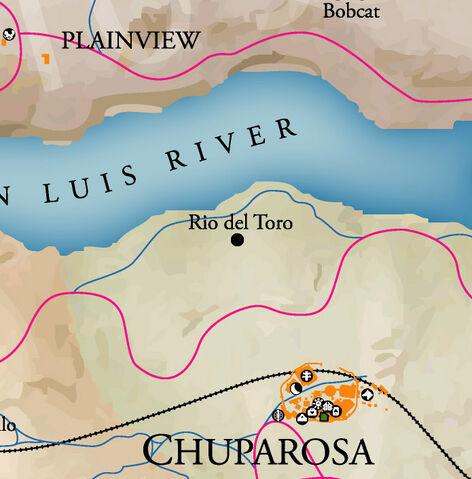 File:Rio del Toro.jpg