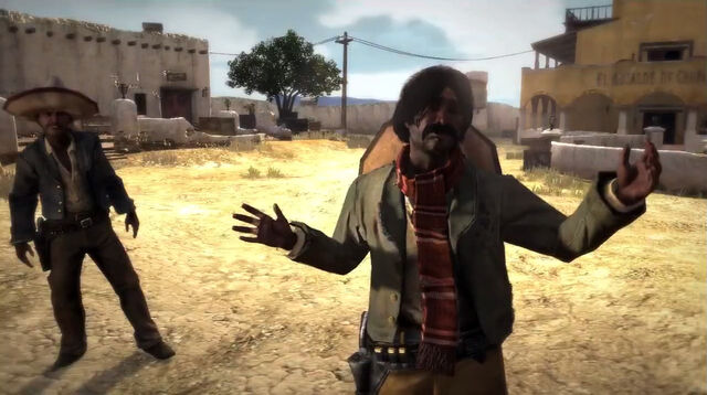 File:Rdr gunslinger's tragedy12.jpg