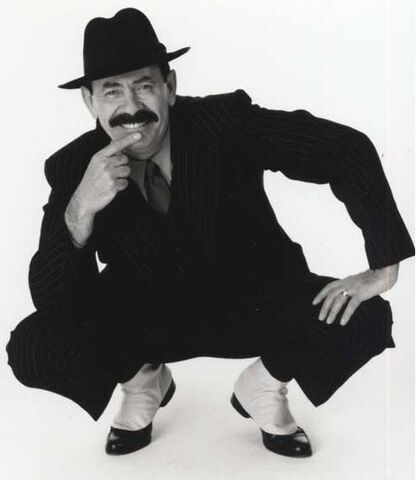 File:Scatman2.jpg