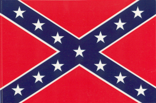 File:Confederate-flag.jpg
