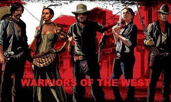 WarriorsFinal