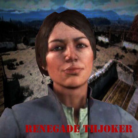 File:Renegade thjoker.jpg