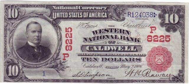 File:1902-10DollarBill.jpg