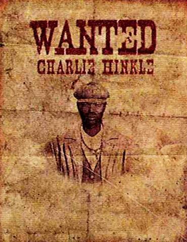 File:Rdr charlie hinkle.jpg