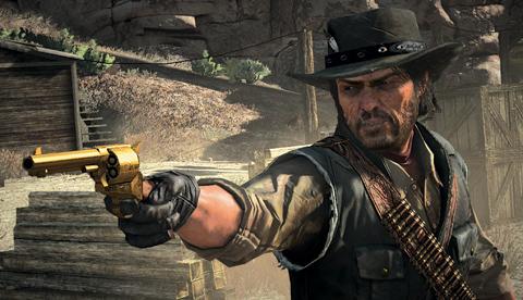 File:Red-dead-bonus-golden-gun.jpg