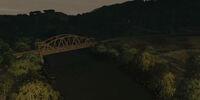 Mason's Bridge