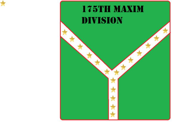 File:175th maxim division logo.png