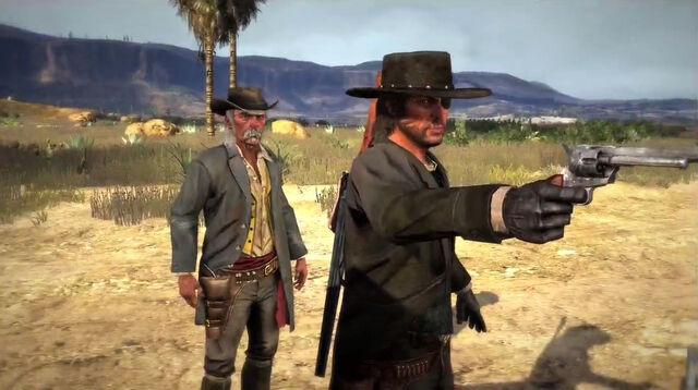 File:Rdr gunslinger's tragedy46.jpg