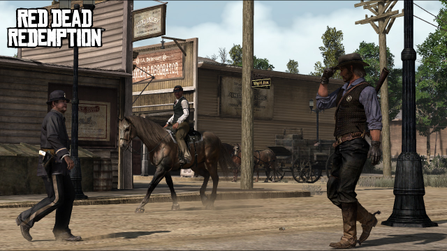 File:Marston Tipping his Hat.png