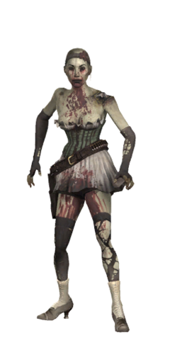 File:Mujer zombie.png