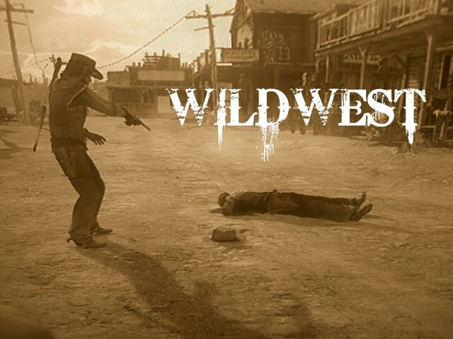 File:Wildwest.jpg