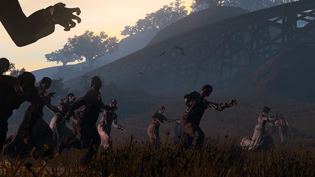 File:Undead zombieclassnormal1.jpg